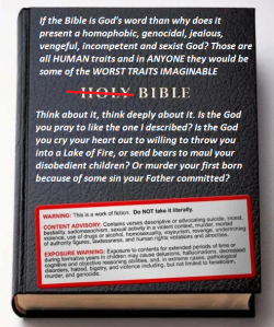 atheism14
